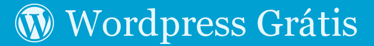 Wordpress, Prestashop, Joomla e Drupal Grátis